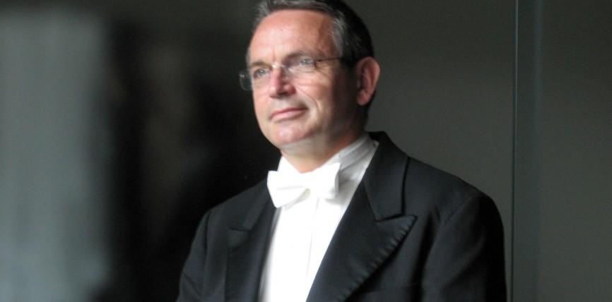 Wiener Concert-Verein auf turbulenter Konzertreise in Italien