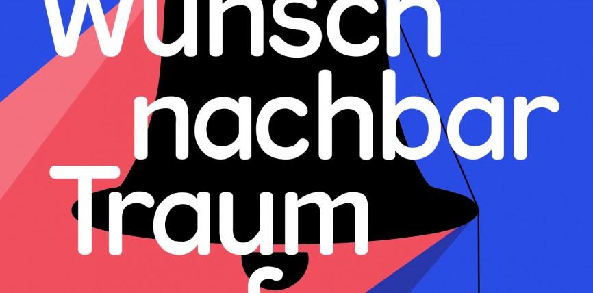 """Neustes aus dem Hause Hannemann – Annotation zum Buch """"Wunschnachbar Traumfrau"""" von Uli Hannemann"""