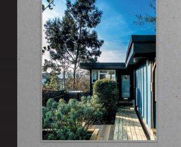"""Bau auf, bau selbst, bau slow – Zum Buch """"Walters Way & Segal Close"""" von Alice Grahame und Taran Wilkhu"""